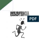 ejercicios_resistencia