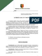 00801_08_Citacao_Postal_alins_APL-TC.pdf