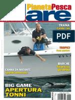 Ppm Solo Barca Giugno 2011