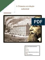 trabalho de história- 1º do priemiro periodo