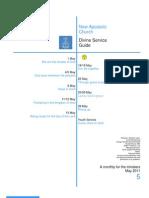 DSG_05_2011-PDF-Eng