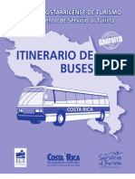 ItinerarioBuses_es