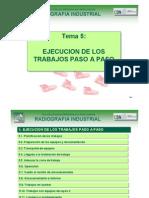 foro_indus_tema_5_pdf