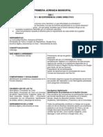 Agenda Gestion v1 28 Oct 2010