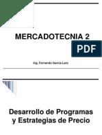 Capítulo 8 Estrategias_de_Precios