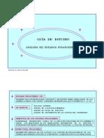 Guia de Estudio AEFI