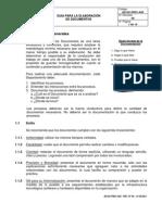 AD.GC-PR01-A02