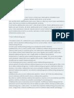 Međunarodno Javno pravo skripta 110 pitanja
