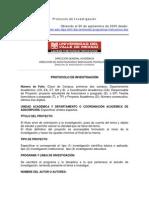 Protocolo_UVM_instructivo[1]