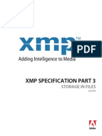 XMPSpecificationPart3