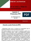 Protocolos PPP