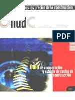 ONDAC 2003