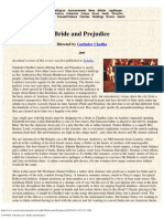 SAWNET_ Film Review_ Bride and Prejudice