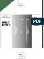 Market Profile Study Guide