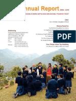 Annual Report 09-10