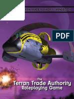 MorP-TerranTradeAuthority