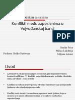 ULJR prezentacija