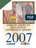 AfricanAmericanEOR07