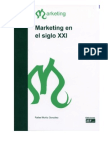 51332002 Marketing Del Siglo 21 1