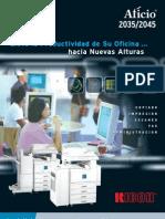 AFICIO_2035-2045