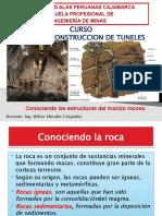 proyecto de tuneles