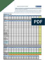 SBS - Presupuesto Familar_02-12-09
