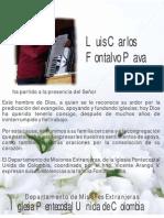 Boletin 202 Muerte Luis Carlos Fontalvo