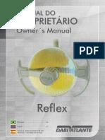 Mp Consultorios Ref Let Ores Reflex