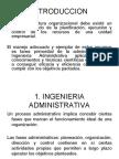 9-INGENIERIA ADMINISTRATIVA