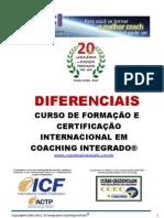 DIFERENCIAIS ICI 2011