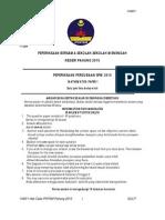38102164-SPM-Pahang-Math-P1-2010