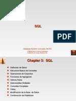 SQL_P2011