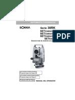 SOKKIAManual630RK-RK3