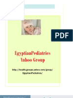 Pediatrics in Review_March2011