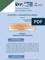 Guia_de_unidad 1 (Telematica-fundamentos de Redes)