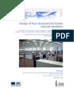 JRC Design of Floor091203[1]