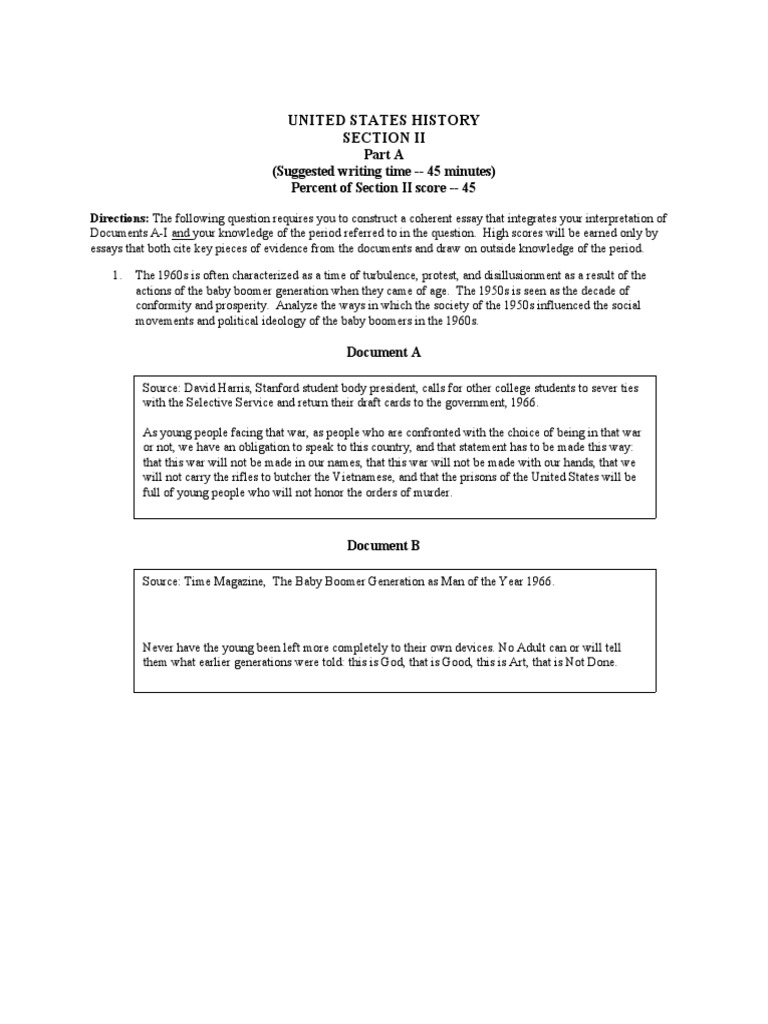 Suggestions for 5th grade research papers