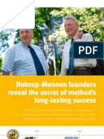 R100_p6-8_Holtrop-Mennen Founders Reveal the Secret of Method's Long-lasting Success