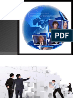 ppt_be