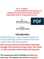 Proposal Presertation 1