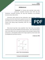 PEMBAHASAN ANALIK 3 (potensiometri)