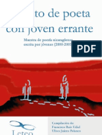 1-RetratoDePoetaConJovenErranteCP