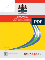LesothoMOT13April
