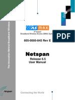 605-0000-845_Netspan_R6.5