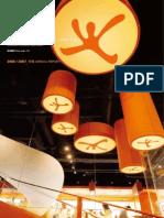 Annual Report 2006 2007