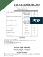 1 Ipcc Income Tax Amendments May 2011