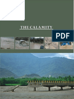 5b-The Calamity Images