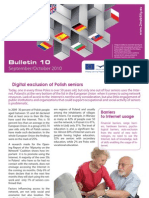E Bridge Bulletin 10 Final