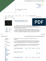Ai Ai Weiwei _ Sina Blog