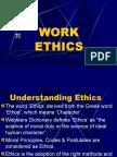 WorkEthics[1]